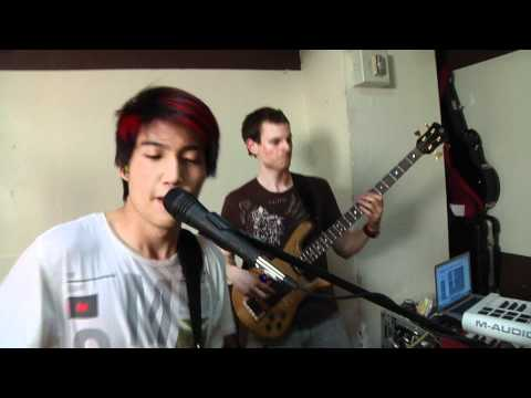 Nero - Promises (Cover by Pinn Panelle)