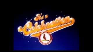 St Louis Cardinals - CELEBRATE - 1982 TV spots