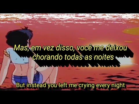 Cuco - Lost / Heart (Tradução/Lyrics)