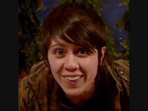 Tegan and Sara I Can't Take It Demo