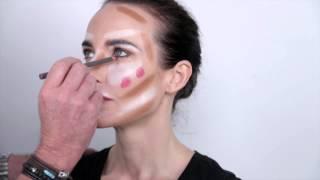STUDIO 10 I-Lift Longwear Eyeliner Thumbnail