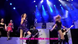 Концерт Мартины♥Штоссель-