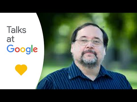 Dr. John Medina | Talks at Google