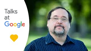 Authors@Google John Medina