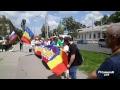 Download La mulți ani, plecați acasă! // Protest la Ambasada Rusă | LIVE