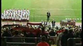 Hillsborough, 15 april 1989. RIP