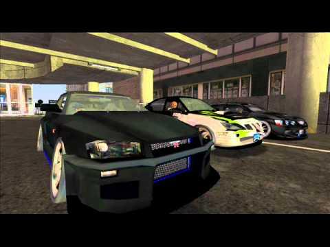 TAR Video 2