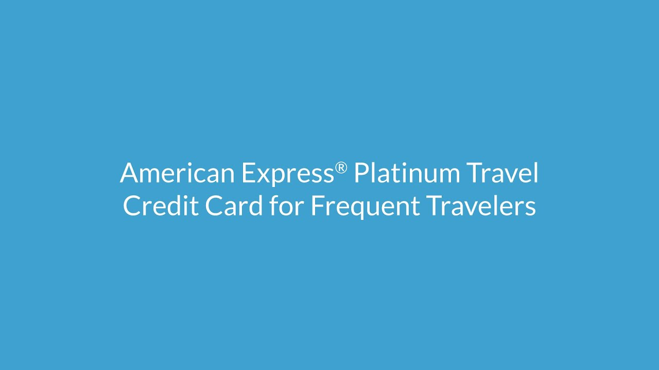 Visa vs MasterCard vs Amex vs Diners Club – Which has the Best Foreign Exchange Rate? – CardExpert