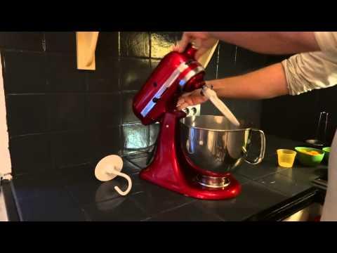 test-maison-du-kitchenaid---robot-pâtissier-artisan---5ksm150ps