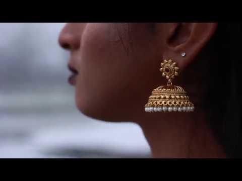 Orey Oar Ooril | Baahubali 2 | Mohana & Deepu | Dance Cover