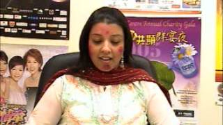 TorontoTV-South Asian Outlook -20060307