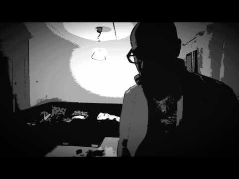 Bruno Mars cover karaoke by Paul Kersten