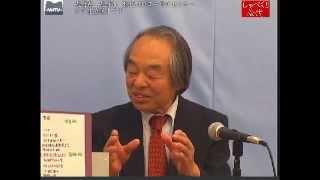 しゃべくり松代 第235回 吉田松陰と佐久間象山 花燃ゆ追走第3弾 ゲスト...