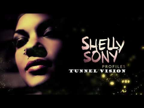 Tunnel Vision - Justin Timberlake´s song - Shelly Sony