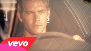 2 Chainz, Wiz Khalifa - We Own It (Fast & Furious) (Fast Version)