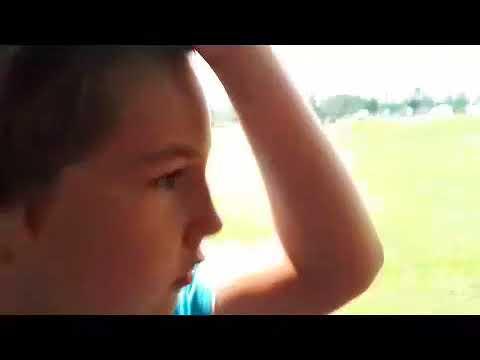 African Lion Safari Vlog 2017 {PT.2}