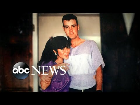 What happened after John Bobbitt's then-wife cut off his penis [NIGHTLINE Part 2]