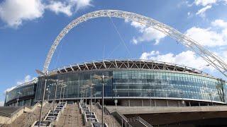 Arsenal v Liverpool: Community Shield build-up