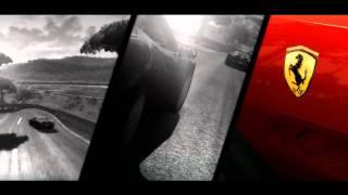 Test Drive Unlimited 2 - PS3 / X360 / PC - Ferrari Trailer