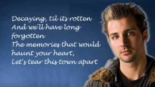 You And I - Secondhand Serenade