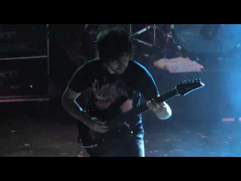 Bloodmeat (Live) (Gallop Meets The Earth)