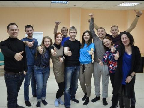 Ораторский курс Ульяновск.  Ораторское мастерство и искусство
