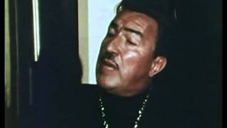 Adam Clayton Powell re-elected after censure 1968