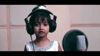 jo-bheji-thi-dua-cute-baby-girl-voice--e2-9d-a4-ef-b8-8f-f0-9f-98-98-f0-9f-98-98-best-song