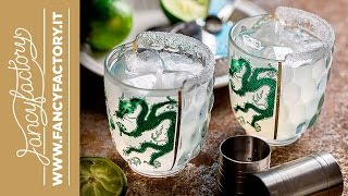 Ricetta Del Cocktail Margarita - How To Make A Perfect Margarita Cocktail