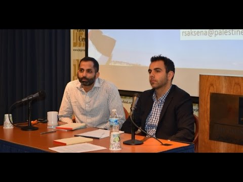 BDS: Context and Challenges