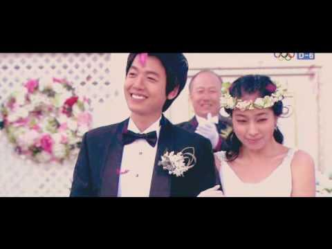 Smile, You MV - SooIn Couple