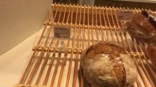 Московские цены на хлеб для Олигархов !!!