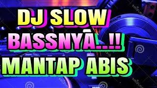 Download Mp3 Dj  Terbaru Full Bass 2019 Dj Nya Mantap Cuk !