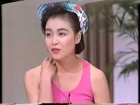 「アニメ」の発音例(1988年土曜倶楽部(日高のり子))