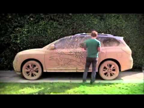 Nissan Pathfinder Dealer Houston, TX | Nissan Dealership Houston, TX