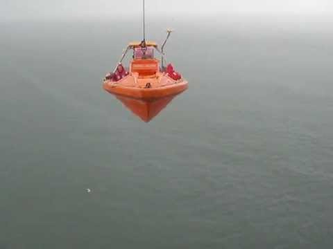OFFSHORE  AWG-1 ACTION