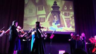 �������� ���� Классическая музыка для детей (концерт) ������