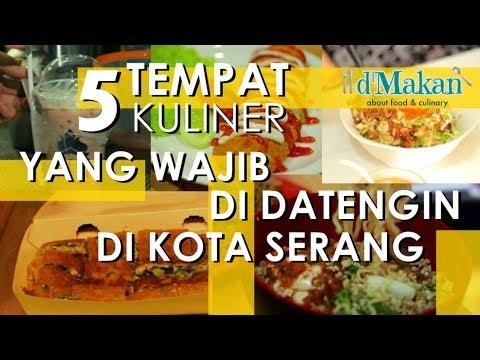 5-tempat-kuliner-yang-wajib-di-datengin-di-kota-serang---d'makan-4.0