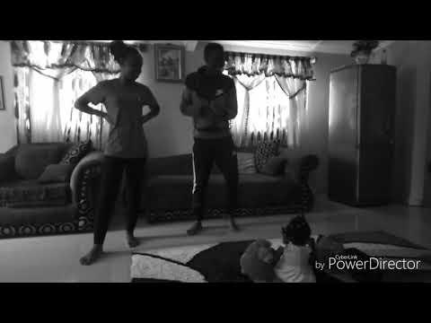 Download Lusaka vs kopala challenge