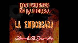 Play La Emboscada