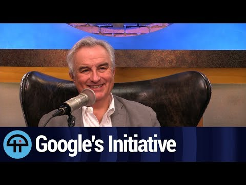 Google's Initiative to Reduce Screen Time