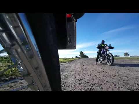 Full Download] Honda Dream 100cc Vs Suzuki Ax100