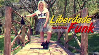 FUNK GOSPEL - Priscilla Alcântara - Liberdade - Funk Remix DJ Fael