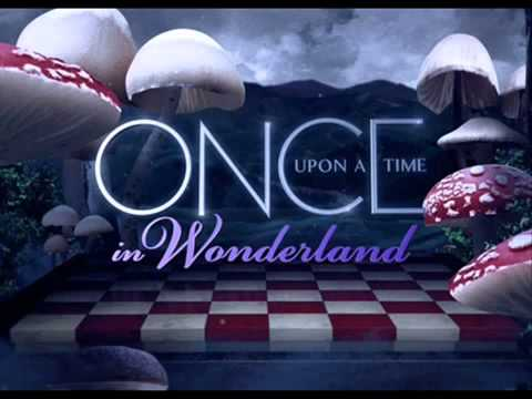 Download Once Upon A Time in Wonderland 1x09 'Nothing to Fear' Recap/Review
