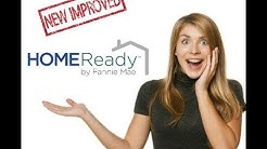 Best Mortgage Options For Home Buyers in 2019