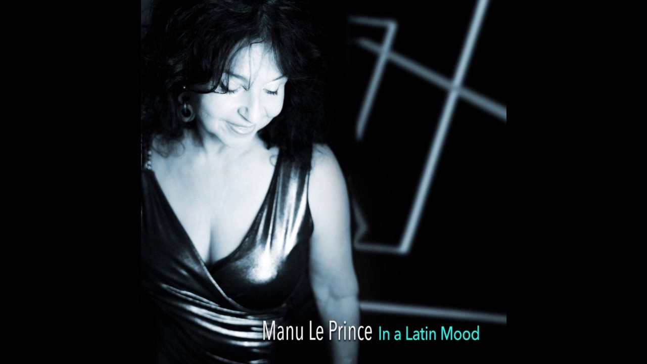 "Manu LE PRINCE |""Serenade"" 