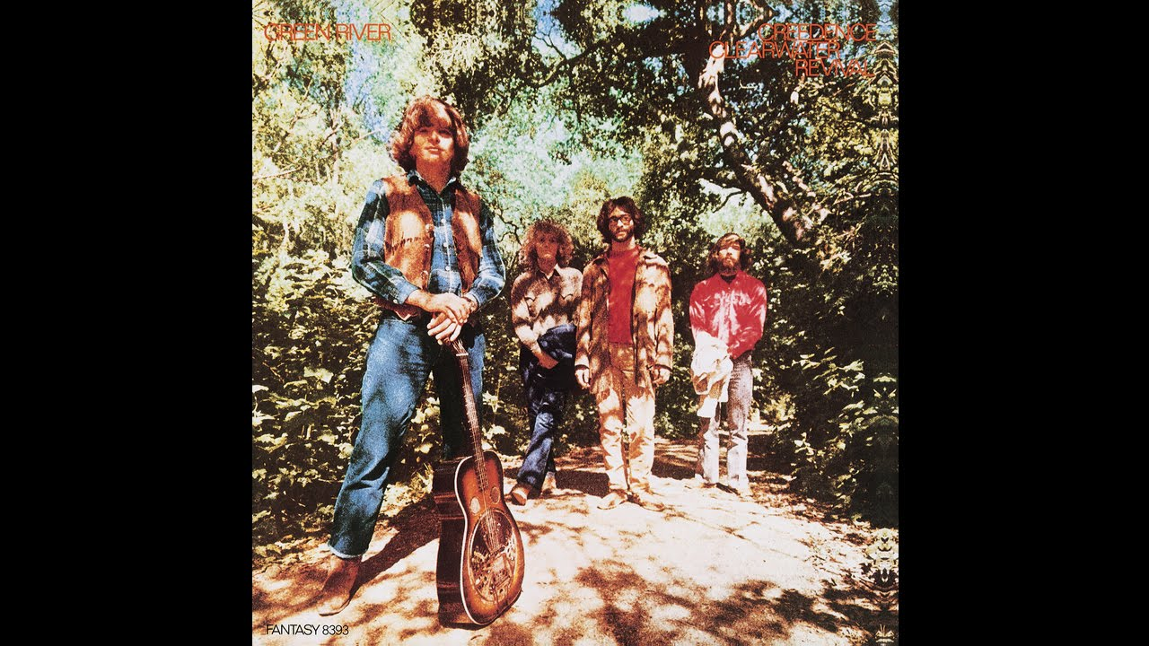 creedence-clearwater-revival-tombstone-shadow-creedence-clearwater-revival