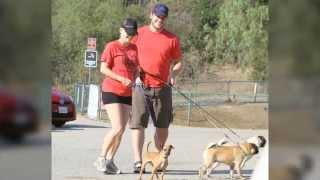Anna Faris Reacts To Rumors Of Husband Chris Pratt Cheating