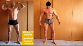 Юрий Спасокукоцкий - Диета, фитнес и бодибилдинг | VK | юрий спасокукоцкий питание,
