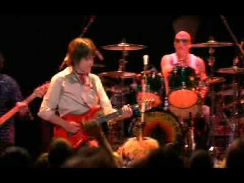 John Fogerty  Down On The CornerThe Concert At Royal Albert Hallmpg